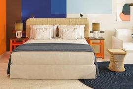 Magaluf bekommt großes und hippes Design-Hotel