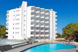 Blackstone und Co. dringen in Mallorca-Hotelverbände vor