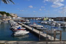 Hafenmodernisierung in Cala Rajada beginnt 2020