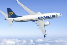 Briten lassen Ryanair bei Umfrage durchfallen