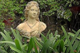 TV-Tipp: Streifzug durch Spaniens schönste Gärten