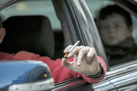 Neue Anti-Rauch-Behandlung soll Aufhören erleichtern