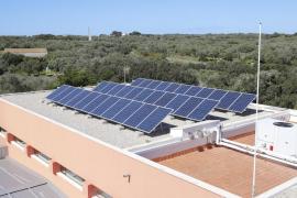 Nur sechs Orte unterstützen Solarenergie-Fans