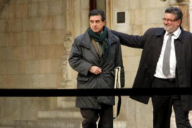 Balearen-Regierung hat Millionenrechnungen offen