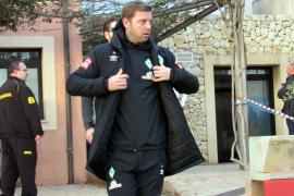 Werder Bremen verkürzt Mallorca-Trainingslager