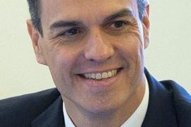 Pedro Sánchez zum spanischen Premier gewählt