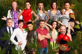 RTL-Dschungelcamp startet am Freitag mit Insulanern