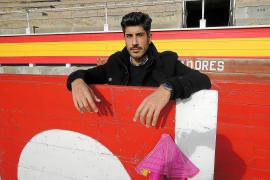 Junger Mallorca-Stierkämpfer verteidigt seinen Beruf