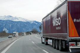 TV-Tipp: Mit dem Truck nach Spanien