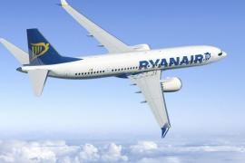 E-Mail von Ryanair wegen höherer Luftverkehrssteuer