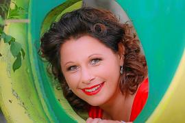 Wiedersehen und Wiederhören mit Felicitas Fuchs
