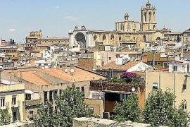 TV-Tipp: Entlang der goldenen Küste Spaniens