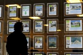 Immobilien-Business auf Balearen hat sich verdoppelt