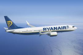 Ryanair überholt Lufthansa bei Passagierzahlen
