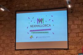 Mallorca setzt auf Nachhaltigkeit und Digitales