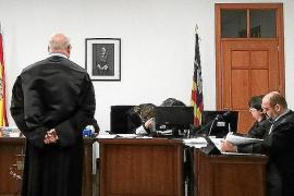 Anwalt soll Klient 36.000 Euro entwendet haben