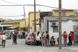 Stadt Palma beschließt finale Abriss-Aktion in Son Banya