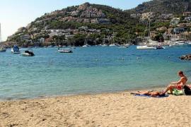 Tourismus-Unternehmer verdienten 2019 weniger