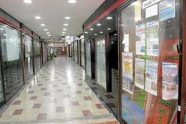 Arca will historischen Tunnel unter der Plaça Major öffnen