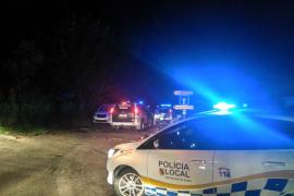 Wanderer seit Montag in der Tramuntana vermisst