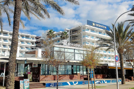Iberostar eröffnet 2020 zwei neue Hotels auf Mallorca