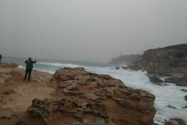 Zwei Männer auf Ibiza verschwunden