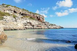 Traumbuchten auf Mallorca entdecken