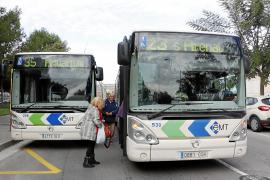 Neuer Busplan bringt Nachteile für Touristen