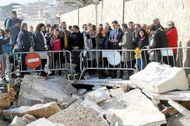 Sturmtief richtete Schäden in Höhe von mehr als 11 Millionen Euro an
