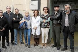 Nach Rattenfund: Neues Gesundheitszentrum gefordert