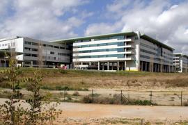 Mallorca übernimmt spanischen Aktionsplan zum Coronavirus