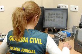 Jugendheim-Skandal auf Mallorca wird zum Politikum