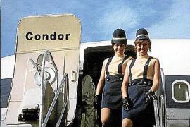 Was Experten über Condor plus Lot denken