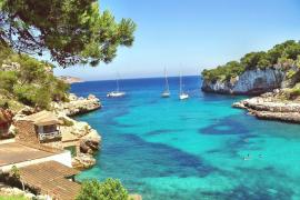 Alltours stockt Mallorca-Angebot für Osterferien auf