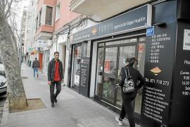 Mallorca-Chinesen stornieren wegen Coronavirus Reisen