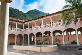 Hier gibt es Rabatt für Mallorca-Residenten