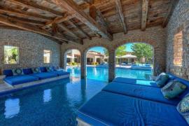 Hauptaktionär von Real Mallorca wird Luxusvilla los
