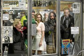 TV-Tipp: Ein langer spanischer Kino-Abend bei Tele 5