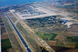 Zwei Mallorca-Flieger unter den zehn beliebtesten Airlines