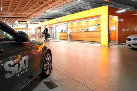 Autovermieter Sixt sucht mehr Personal auf Mallorca