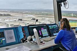 Zahl der Fluggäste am Mallorca-Airport soll steigen