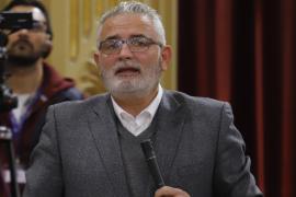 Chef der Regionalpartei El Pi schmeißt hin
