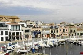 Einbruch bei Immobilien-Verkäufen auf den Balearen
