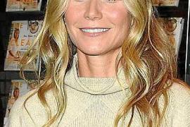 Gwyneth Paltrow kommt im Sommer nach Mallorca