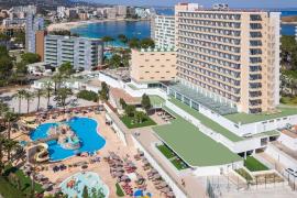 Coronavirus lässt Mallorca-Buchungen hochschnellen