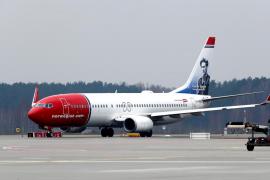 Norwegian weitet Verlust dramatisch aus