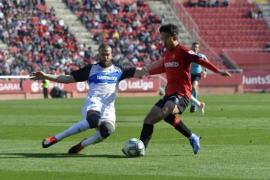 Real Mallorca gelingt erster Sieg nach längerer Zeit
