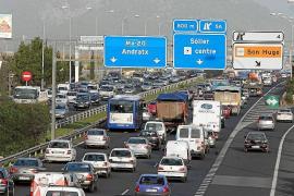 Haft gegen Ringautobahn-Rowdie beantragt