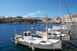 Mallorca-Liebhaber schreibt Reiseführer über Menorca