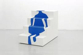 Weltfrauentag: Es Baluard mit Werken dreier Künstlerinnen